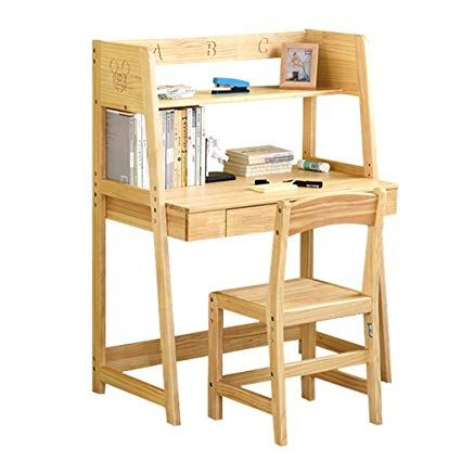 Children S Desk Home Interior Design Ideas Childrens Desk Kids Study Table Kids Table And Chairs