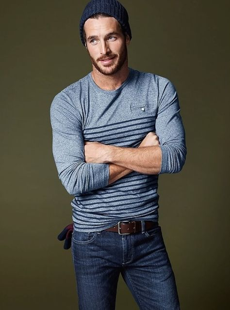 CAMPAIGN Justice Joslin for Simons Fall 2014, www.imageamplified.com, Image Amplified (2)