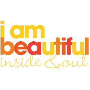 List Of Pinterest You Are Beautiful Inside And Out Quotes Heart