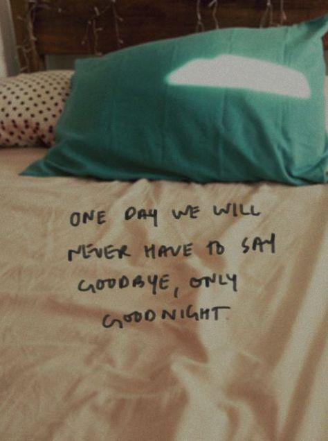 Ugh... Someday