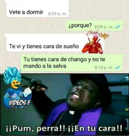 Super Memes En Espanol Chistosos De Los Polinesios Ideas Memes Memes Nuevos Memes Divertidos Memes En Espanol