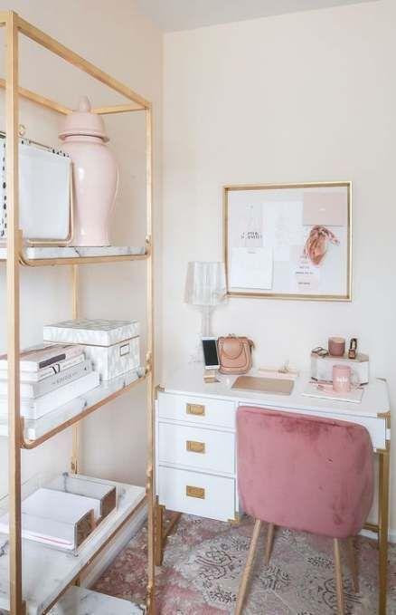 Super Schlafzimmer Ideen Fur Kleine Zimmer Frauen Pink 63 Ideen Frauen Fur Ideen Kleine Pink Schlafzimmer Super Zimmer In 2020