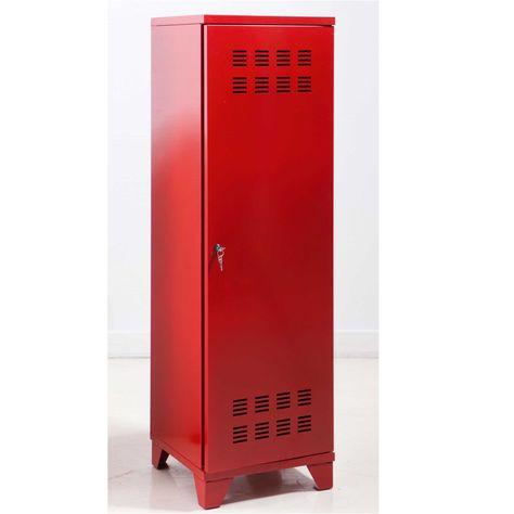 11 Prestigieux Armoire Metallique Ikea Di 2020