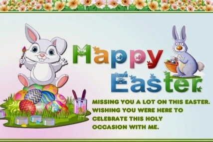 Happy easter day meaning in hindi | easter day | Sunday