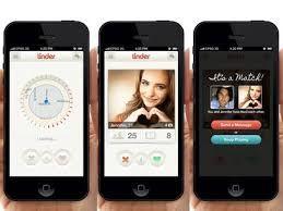 Livemocha dating site