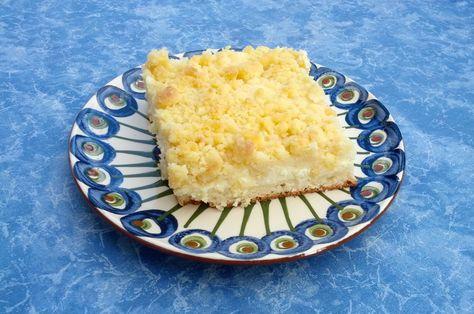 161 besten Polnische Rezepte Bilder auf Pinterest | Polnische ...