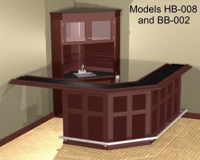 Building Corner Bar For Small Spaces Home Bars Corner Bar Bars For Home Corner Bar Furniture