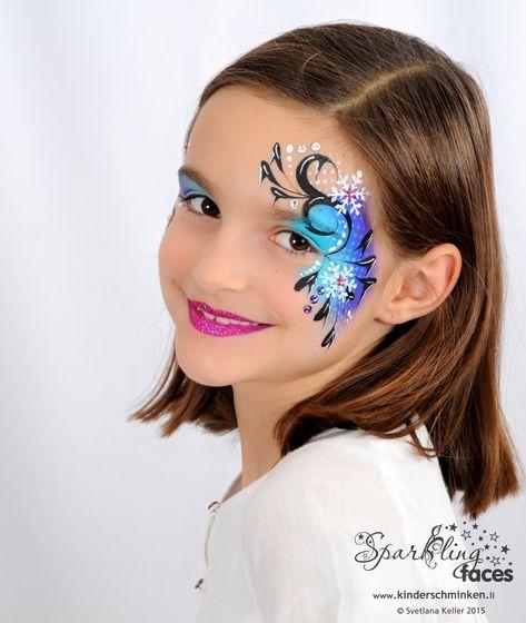 wwwkinderschminkenli kinderschminken kinderschminken
