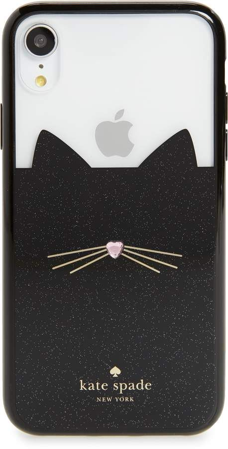 Four Meme Cats of the Apocalypse iPhone 11 case
