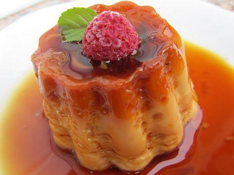 Blog Con Recetas Sencillas Rapidas Y Economicas De Cocina