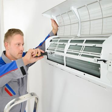 Take Good Steps In Choosing The Best Air Conditioning Installation Tomball Spring Air Conditioning Services Air Conditioning Installation Ac Repair Services