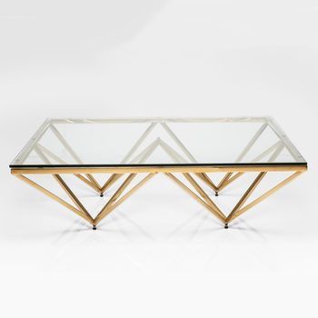Sectional Living Room Coffee Table Art Deco Brass Square Glass Coffee Table Sectionalliving Roomcoffeetable Square Glass Coffee Table Art Deco Coffee Table Modern Glass Coffee Table