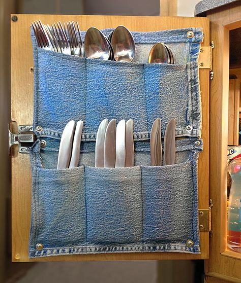 If you are new to RVing, the challenge of organizing your small - wasserhahn küche wandanschluss