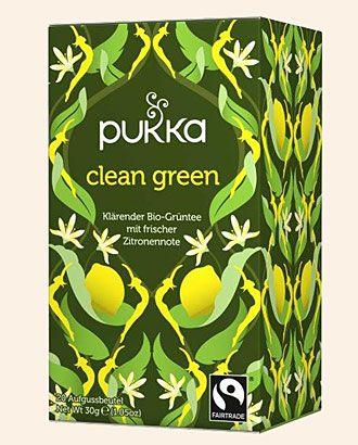 clean-green-pukka-tee