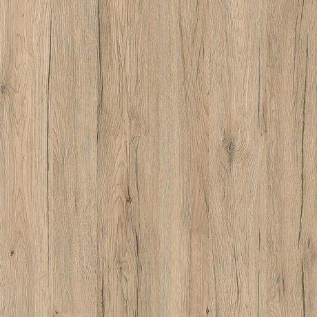 Ideal Dans Une Decoration D Interieur De Style Scandinave Ce Bois Clair S Integrera Parfaitement A Cette Nouvelle Mouvance De Adhesif Meuble Texture Bois Bois