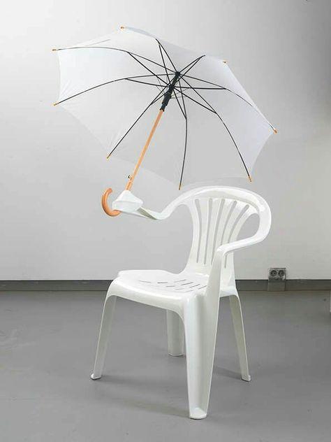 Plastic Design Stoelen.Pin Van Kim Van Nispen Op Design Met Afbeeldingen Decoraties