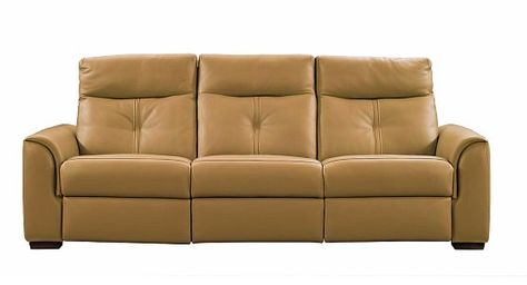domicil arezzo sofa cloth online india ambiente furniture w schillig avery motion 3 seat 26 seats