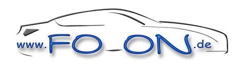 CFH Motor VW/Audi/Seat/Skoda Bj 2012 instandgesetzt im Austausch