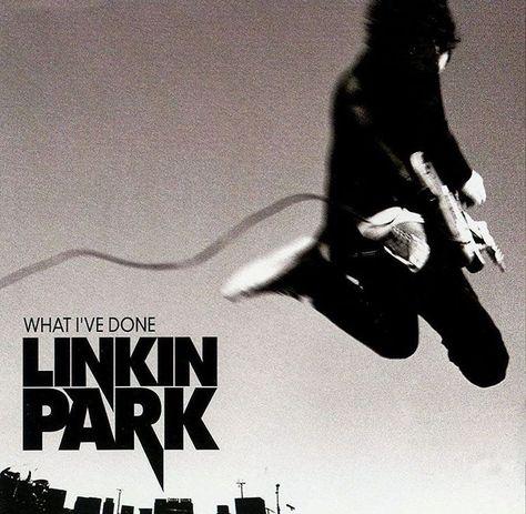 71 Linkin Park Ideas Linkin Park Park Linkin Park Chester