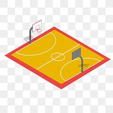 فتاة في ملعب كرة السلة كرة السلة ملعب كرة السلة الميدان Png والمتجهات للتحميل مجانا Graphic Design Background Templates Basketball Clip Art