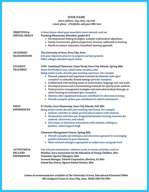 mechanization replace artificial is the only way for the - tow truck driver resume