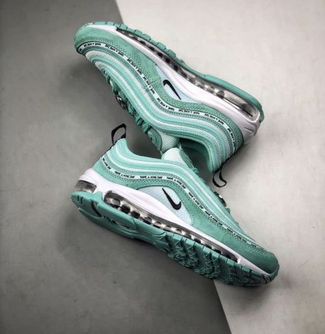 Nike Air Max 97 Have a Nike Day (GS)