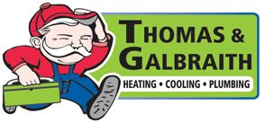 Jarboe S Plumbing Heating And Cooling Heating And Cooling Mario