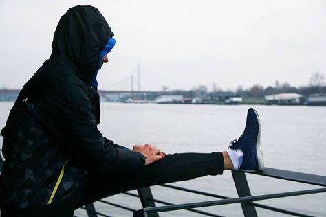 fitnessaddict Jos jedan mesec sa vrhunskim...