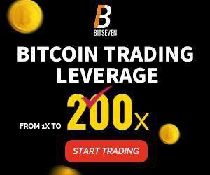 Bitcoin kaip gauti gerą pabaigą, Admiral Markets Group apima šias įmones: