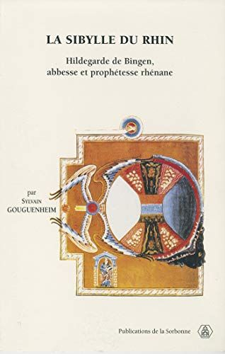 La Sibylle Du Rhin Histoire Ancienne Et Medievale T 38 En 2020 Histoire Ancienne Croisade Hildegarde De Bingen