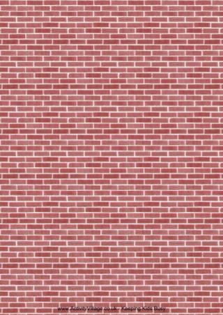 Free Printable Brick Pattern Paper B52afb83ab0f3ccb6c1d83d581ff15fd Printable 360 Degree Brick Paper Paper Doll House Doll House Wallpaper