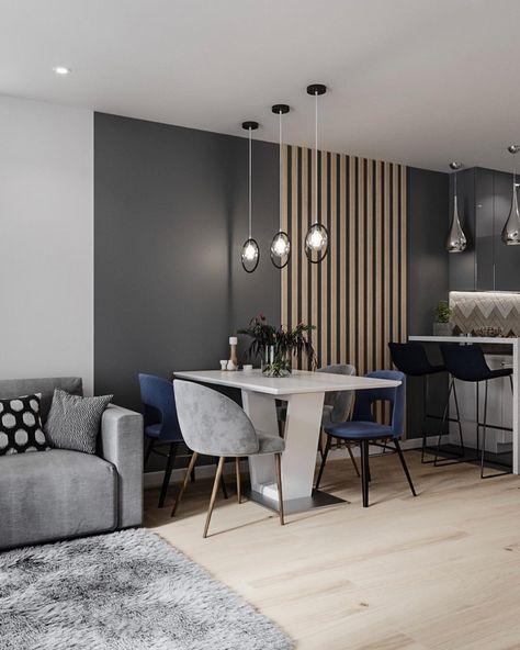 На данном изображении может находиться: стол, гостиная и в помещении