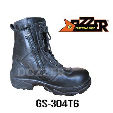 Pin On Toko Sepatu Safety