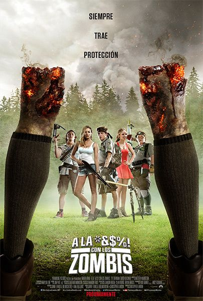 A La Con Los Zombis Zombie Apocalypse Movie Zombie Apocalypse Full Movies Online Free