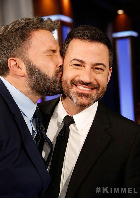 Jimmy Kimmel Live On Twitter Batman And Superman Jimmy Jimmy Kimmel Live