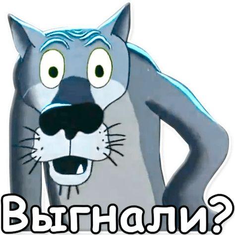Власова звільнили з посади начальника Одеської митниці - Цензор.НЕТ 4834