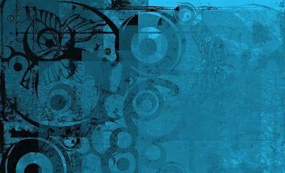 خلفيات للتصميم 2021 خلفيات فوتوشوب للتصميم Hd In 2021 Blue Flower Wallpaper Phone Wallpaper Images Background Images Wallpapers