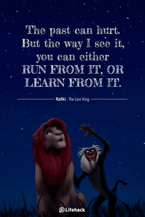 20 Charming Disney Quotes to Warm Your Heart