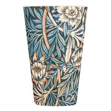 William Morris Travel Cups En 2020