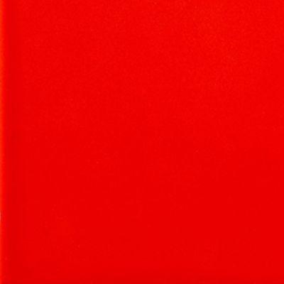 carrelage mural rouge vegas 10 x 10 cm