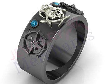Jewelrymerchants Bridal Engagement Wedding By Jewelrymerchants