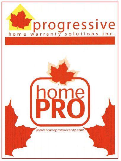 Home Warranty Companies >> Pin By Alexsteve On Home Warranty Companies Home Warranty