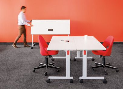 Captivating Pixel Column Leg Tables Tags / Keywords: Pixel Pixel Column Leg Table  Training Table Media ID: 12201 | Sit/Stand Products | Pinterest | Tags, ... Home Design Ideas