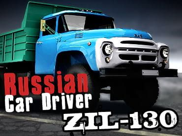 Russian Car Driver Zil 130 Download Free Pc Games Download Free Pc Games Download Free Pc Games Pc Games Download