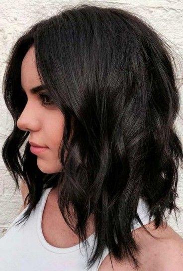 New Frisuren Bis Zur Schulter Hair Lengths Mid Length Hair With Layers Mid Length Hair