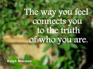 Connecting With Your True Self Ralphmarston Acceptance Selfawareness Spiritual Spiritualawakeni What Is Positive Spiritual Quotes How Are You Feeling