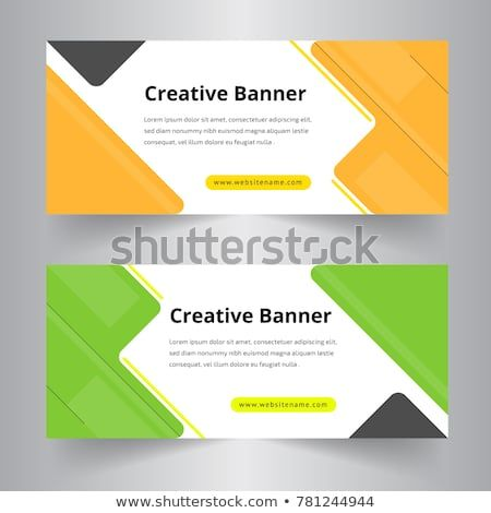 Abstract Web Banner Design Background Or Header Templates Web Banner Design Banner Design Web Banner