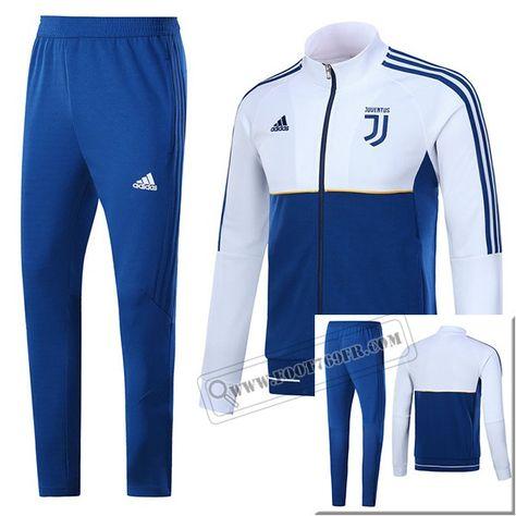 best price best price best choice Meilleur Thailandais Veste De Survetement Retro Juventus ...
