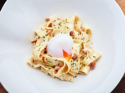 The 9 Best New Restaurants In Zagreb Croatia Croatian Cuisine Food Croatia Food