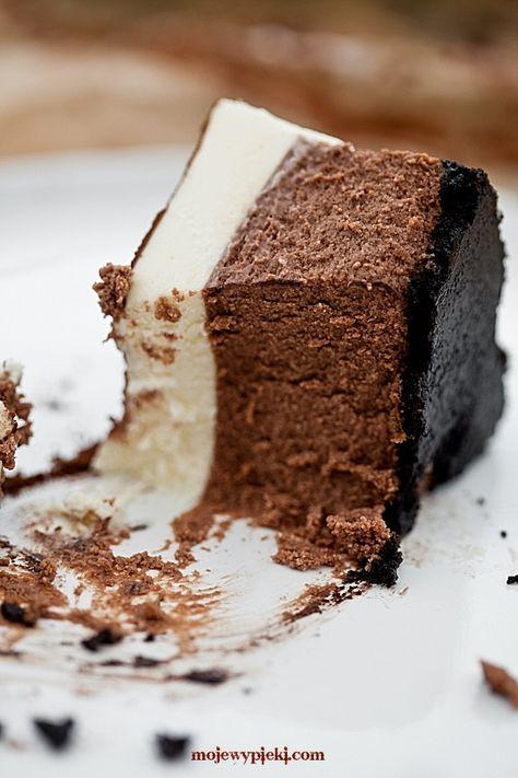 b0556e73dcbd45ff66dc1393c7126037  cupcakes cheesecake mousse